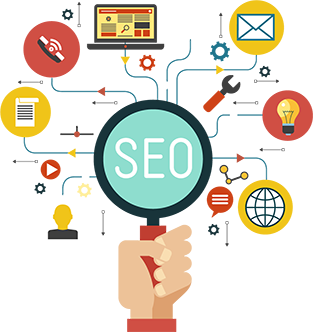 SEO Experts And The World Wide Web 4.0
