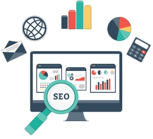 expert seo development
