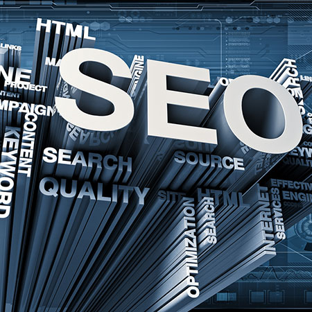 Search Engine Optimization 5