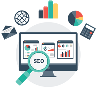 5 basic SEO Principles